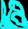 logo bleu turquoise .png