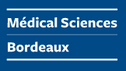 Medical science Bordeaux.PNG
