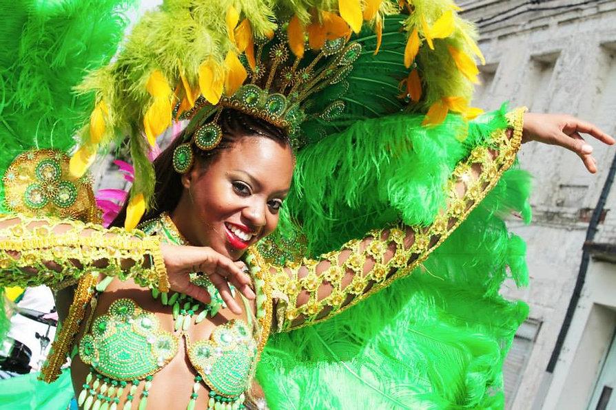 BRESILevents, carnaval et show brésiliens,spectacle brésilien chorégraphié,danseuses brésiliennes, Bordeaux et grand sud-ouest
