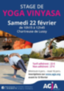 William_Peltin_stage_Yoga_février_2020.J
