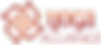 YogaGinga - certifié Yoga ALLIANCE