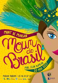moun do brasil.jpg