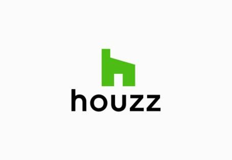Houzz Chooses Mathematic.ai To Break AI Boundaries in Online Commerce