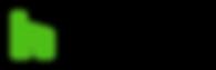 houzz_logo_h400_w1232.png