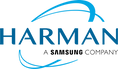 1200px-Harman_International_logo.svg (1)