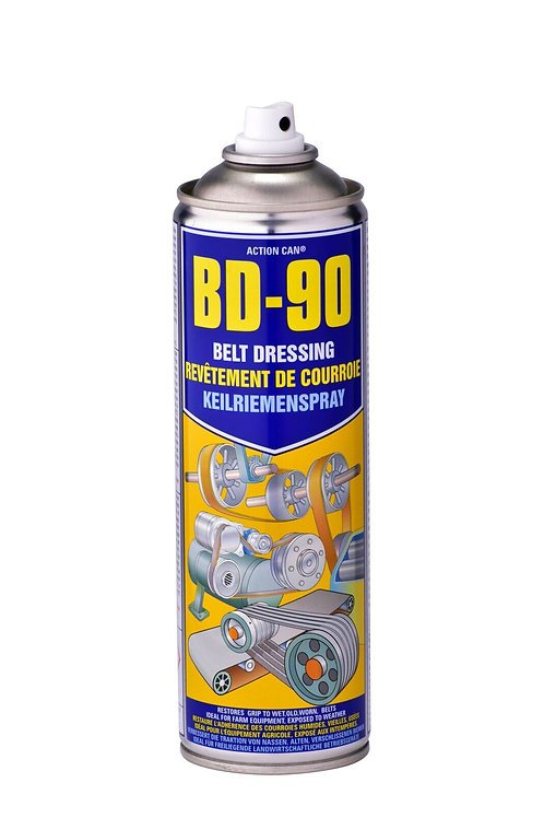 BD-90