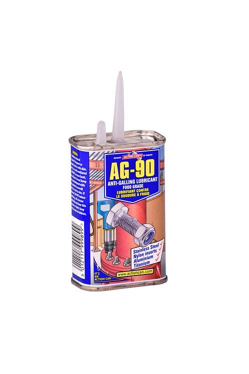 AG-90