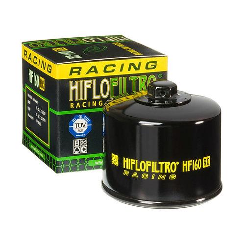 Hiflofiltro HF160RC