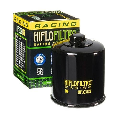 Hiflofiltro HF303RC