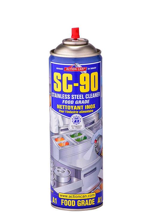 SC-90