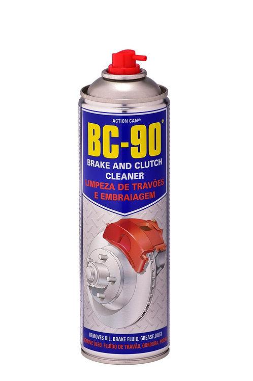 BC-90