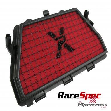 Pipercross Race Air Filter for Honda CBR 1000RR 2007-