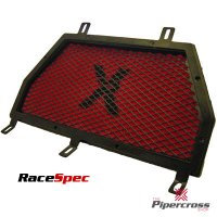 Pipercross Race Air Filter for Honda CBR 600RR 2007-