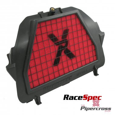 Pipercross Race Air Filter for Yamaha YZF R6 2008-