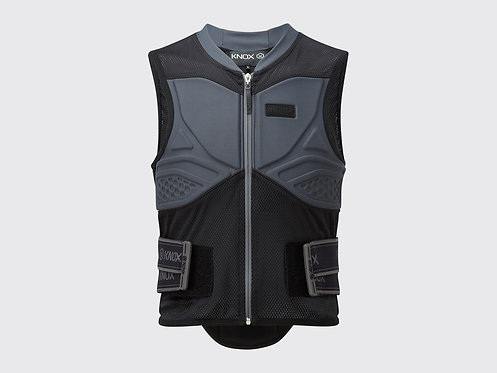 Knox Track Vest Protector