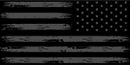 BLK GRY Flag.png
