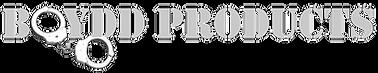 BPI Logo t.png