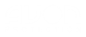 11235_Avon Protection Logo White png_Avo