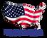 PK-Website-USA-logo.png