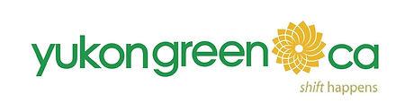 yukon_green_logo.jpg