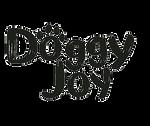 doggy-joy-logo-removebg-preview.png