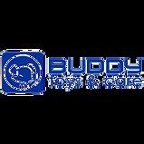 Buddytoys-removebg-preview.png