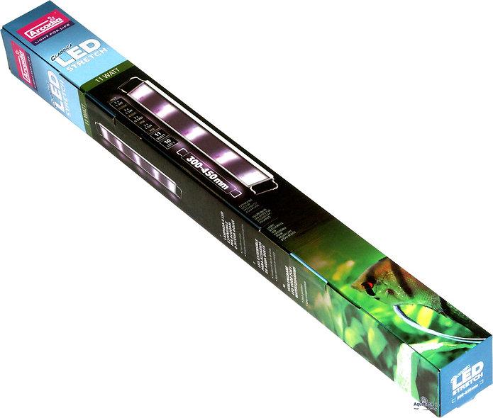 ARCADIA LED Stretch 15w 400-550mm