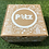 Thumbnail: Petz Box Cat