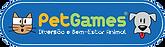 Petgames_logo-removebg-preview.png