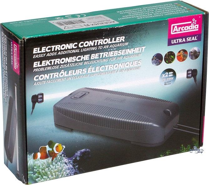 ARCADIA Ultra Seal Controller Duplo 2x24-39W