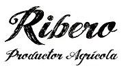 RIBERO-PRODUCTOR-AGRICOLA.png
