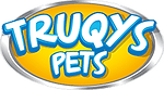 truqys_logo-principal-removebg-preview.p