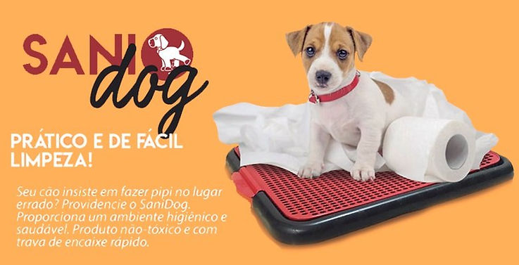 sanitario-canino-banheiro-higienico-caes
