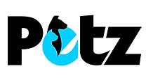 Petz logo.png