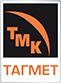 logo_tagmet.png