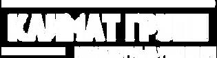 лого 2018-1 (белые буквы) без фона.png