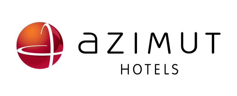 azimut_hotels_base_gor_cmyk.jpg