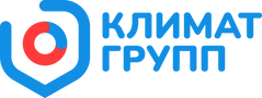 logo climate group-01.png