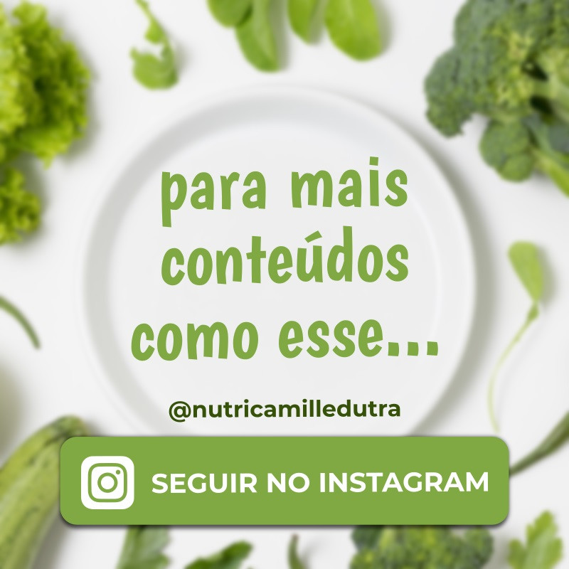 me siga no instagram