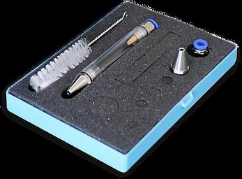 caneta extratora.png