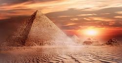 Pyramid5_edited