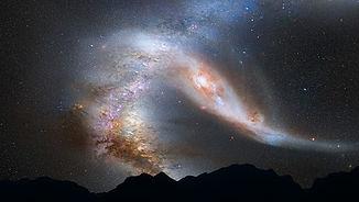 宇宙能量光2.jpg