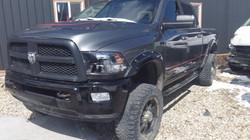 11 Ram 3500 Laramie_8