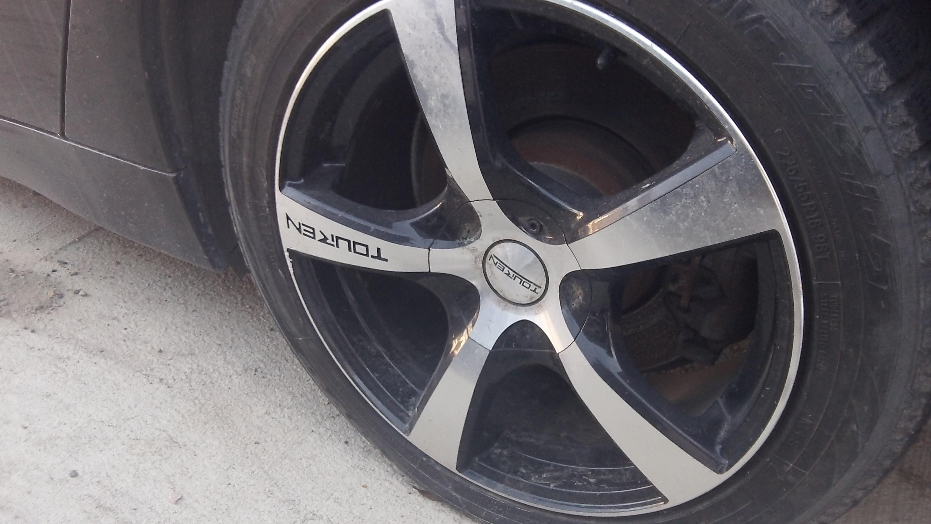 04 BMW 745(1)