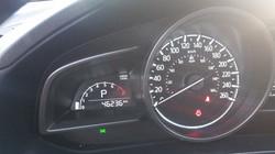 18 Mazda 3_5