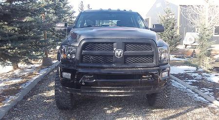 11 Ram 3500 Laramie_9.JPG