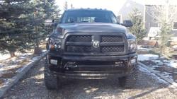 11 Ram 3500 Laramie_9