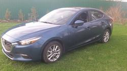 18 Mazda 3_3