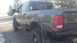 11 Ram 3500 Laramie_2