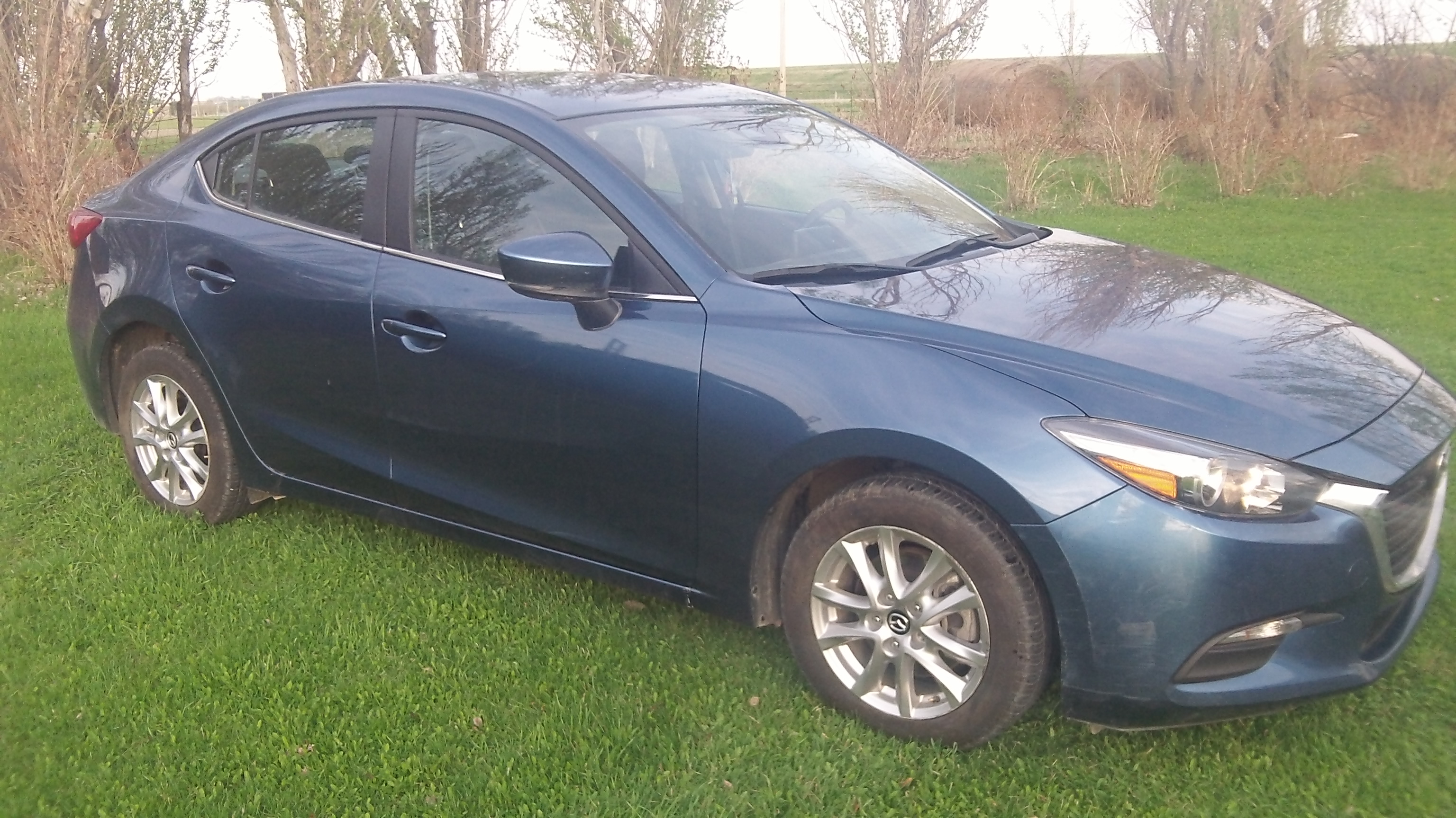 18 Mazda 3_1
